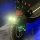 Scooter Zero 9 - Image 9