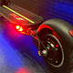 Scooter Zero 9 - Image 10