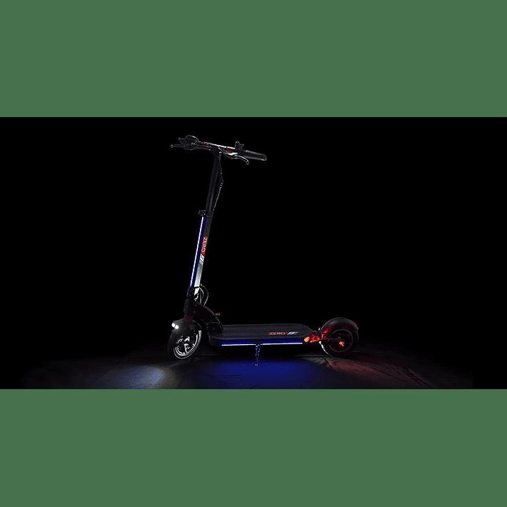 Zero 9- Image 15