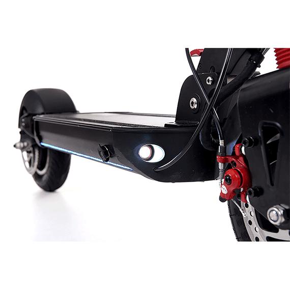 Scooter Zero 10- Image 5