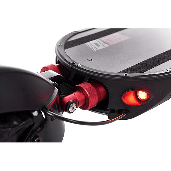 Scooter Zero 10- Image 6