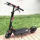 Scooter Zero 10 - Image 9