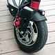 Scooter Zero 10 - Image 10