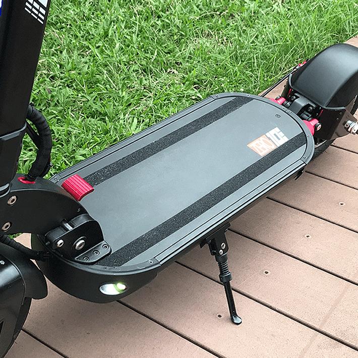 Scooter Zero 10- Image 14