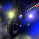 Scooter Zero 10 - Image 18