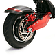Scooter Zero 10X (52V 18Ah) - Image 13