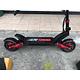 Scooter Zero 10X (52V 18Ah) - Image 16
