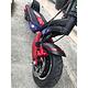 Scooter Zero 10X (52V 18Ah) - Image 17