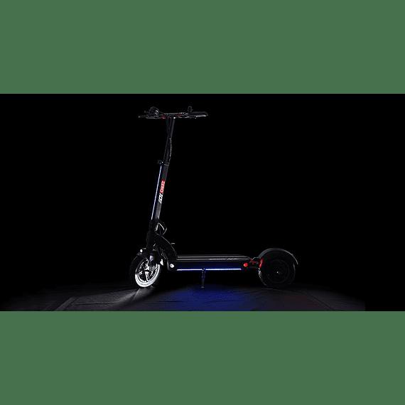 Scooter Zero 10- Image 19