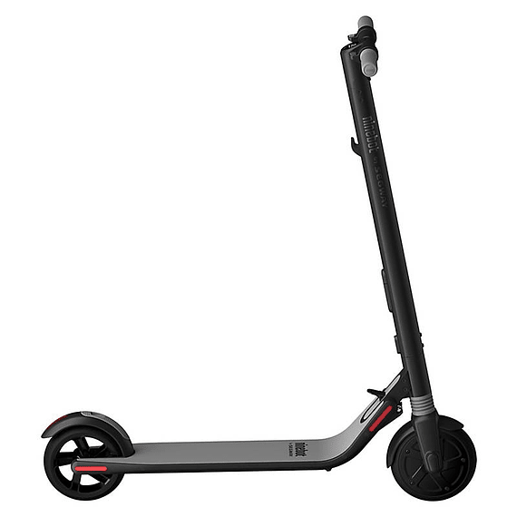 Scooter Segway by Ninebot ES1- Image 3