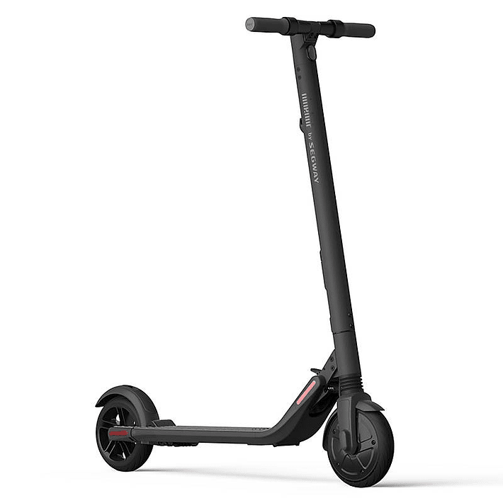 Scooter Segway by Ninebot ES2- Image 2