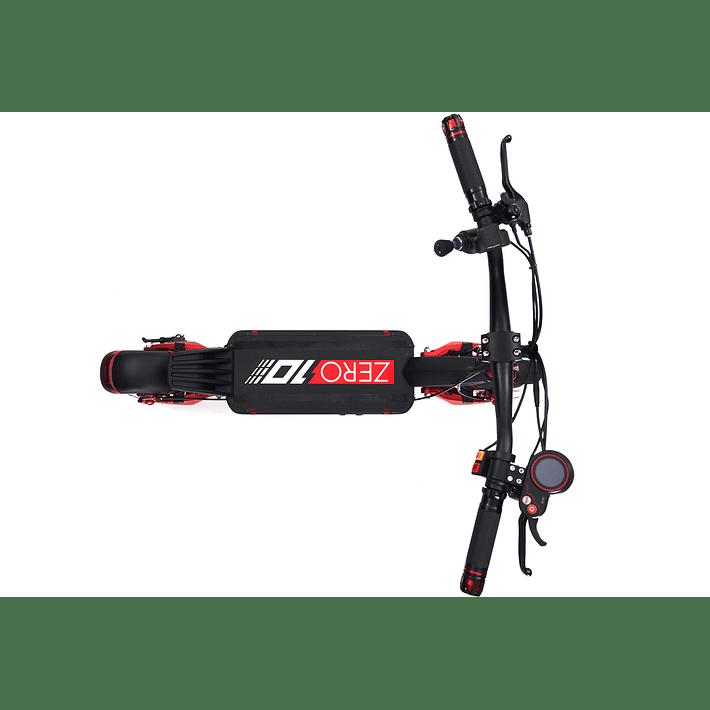 Zero 10X (52V 24Ah)- Image 12