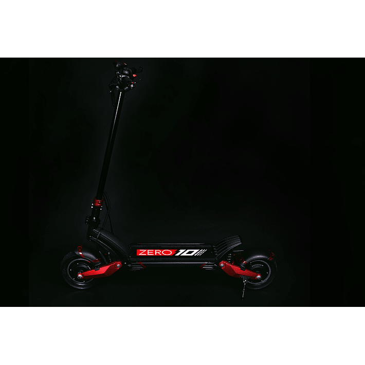 Zero 10X (52V 24Ah)- Image 17