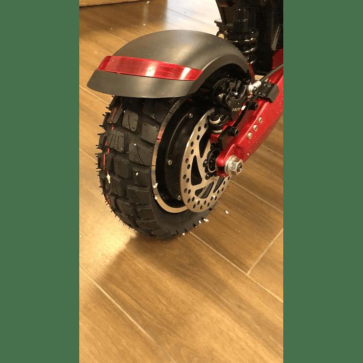 Zero 10X (52V 24Ah)- Image 9