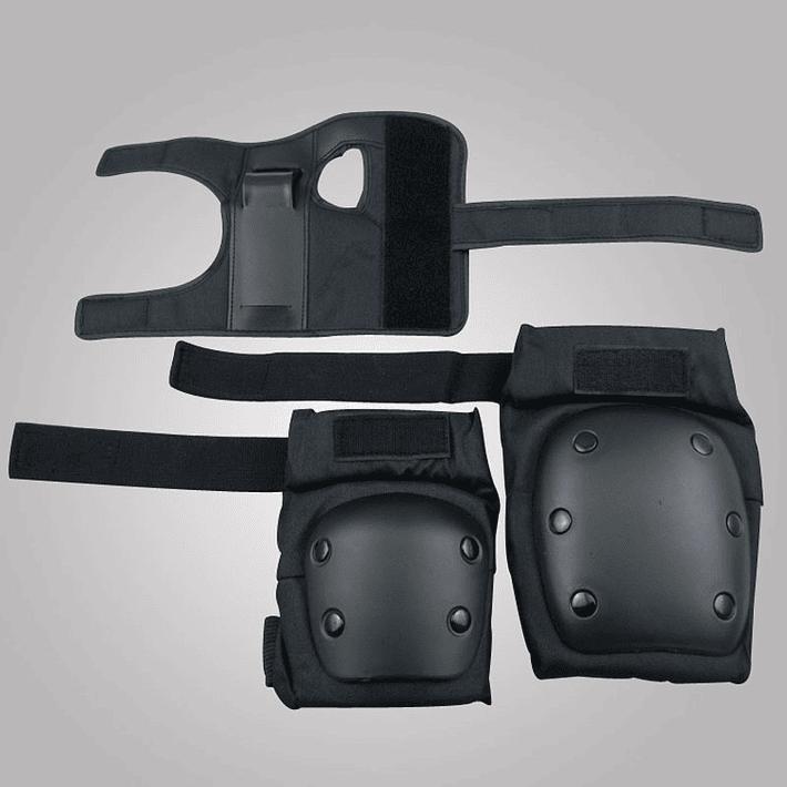 Kit de protección Ninebot by Segway- Image 6