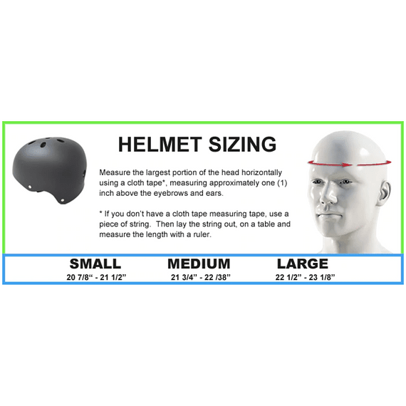Kit de protección Ninebot by Segway- Image 5