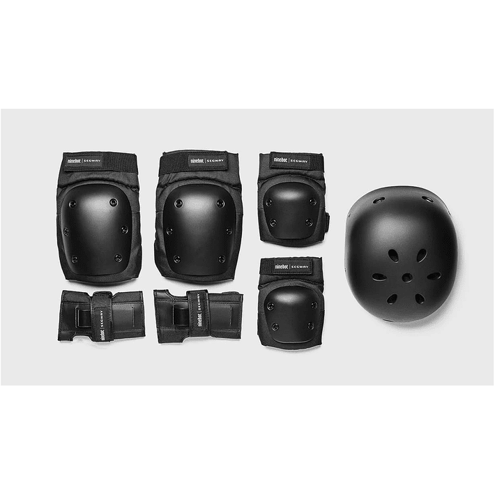 Kit de protección Ninebot by Segway- Image 8
