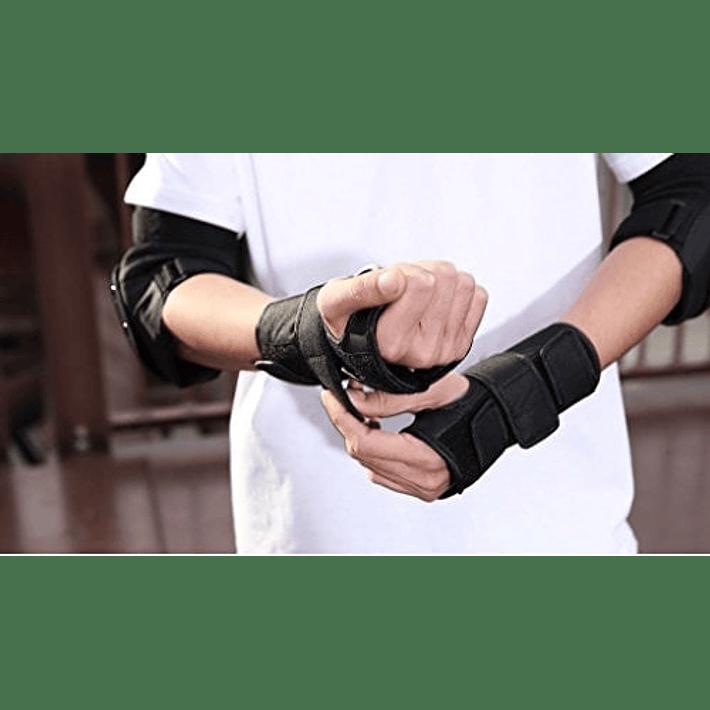 Kit de protección Ninebot by Segway- Image 9