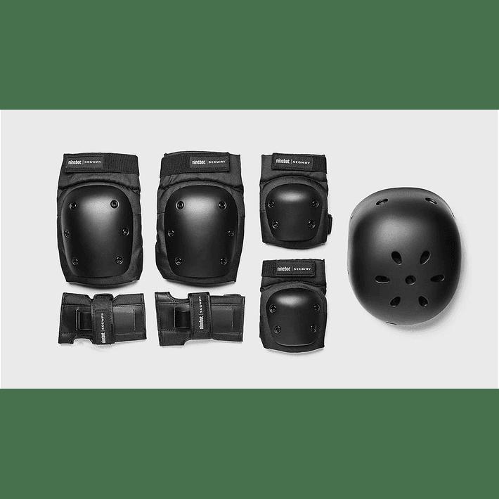 Kit de protección Ninebot by Segway- Image 3