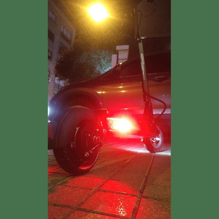 Mini 4 Pro- Image 12