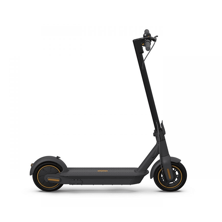 Scooter Segway by Ninebot MAX- Image 2