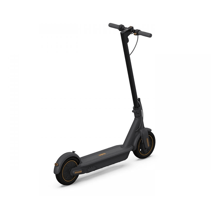 Scooter Segway by Ninebot MAX- Image 3