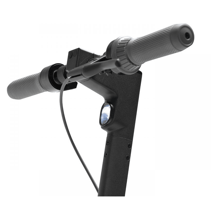 Segway MAX G30P- Image 7
