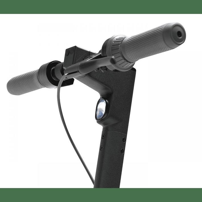 Segway MAX G30P- Image 5