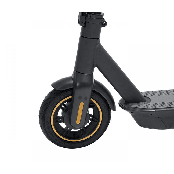Scooter Segway by Ninebot MAX- Image 5