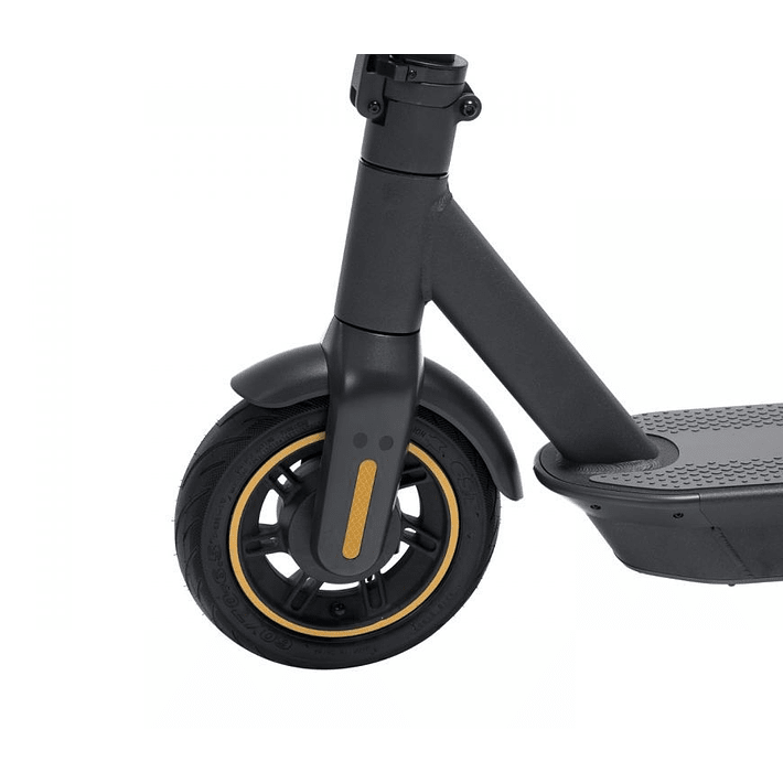 Scooter Segway by Ninebot MAX- Image 7