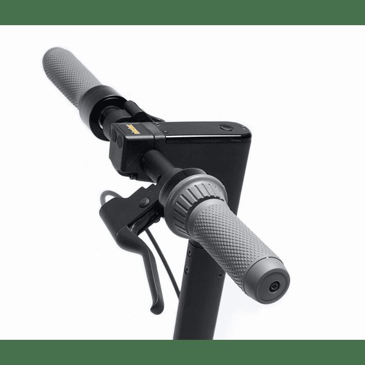 Segway MAX G30P- Image 8