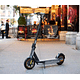 Scooter Segway by Ninebot MAX - Image 12