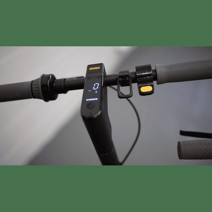 Segway MAX G30P- Image 15