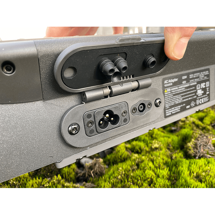 Segway MAX G30P- Image 18
