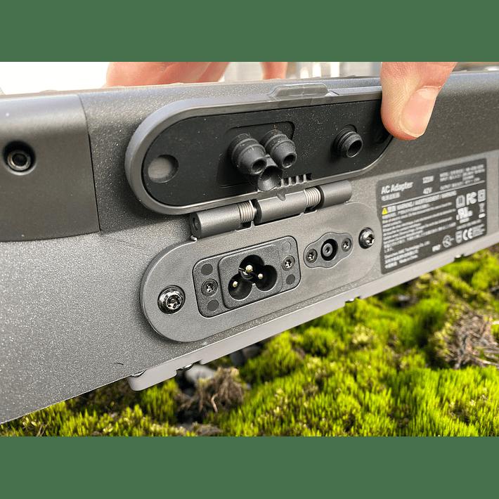 Segway MAX G30P- Image 19