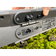 Segway MAX G30P - Image 18