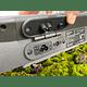 Segway MAX G30P - Image 17