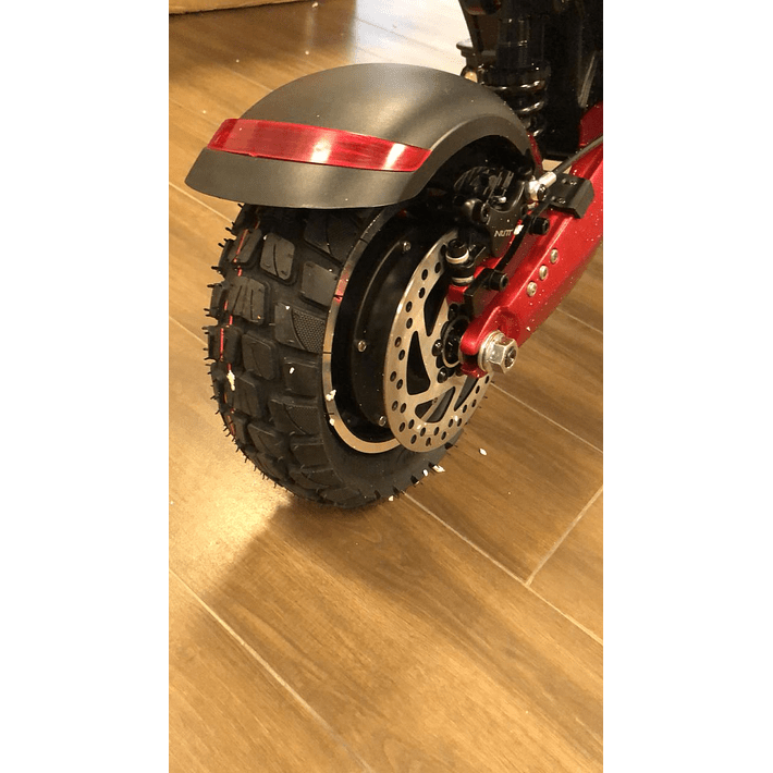 Zero 10X (60V 21Ah)- Image 18