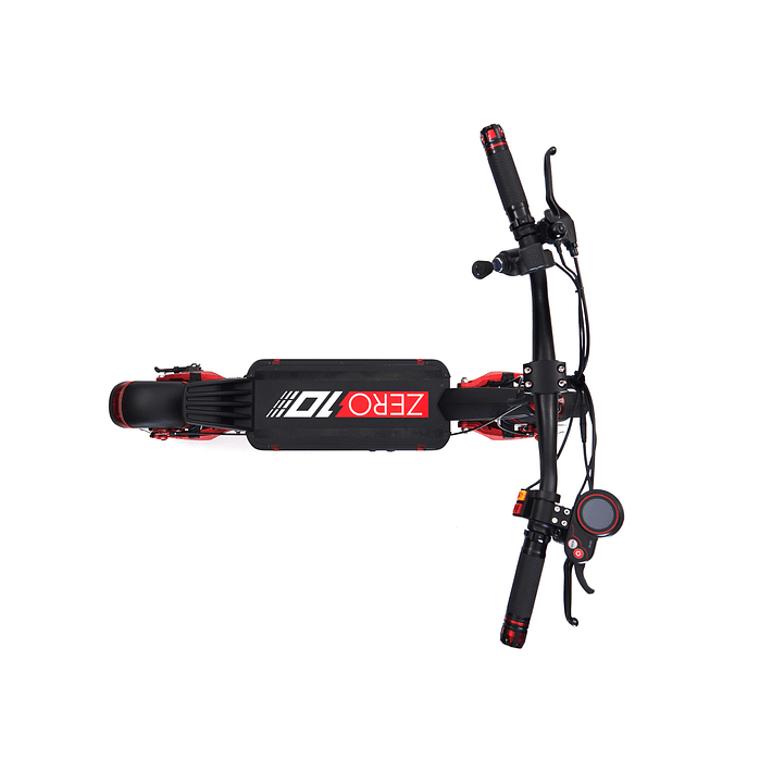 Zero 10X (60V 21Ah)- Image 9