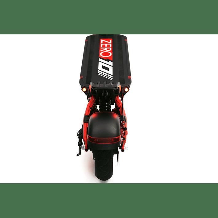 Zero 10X (60V 21Ah)- Image 11