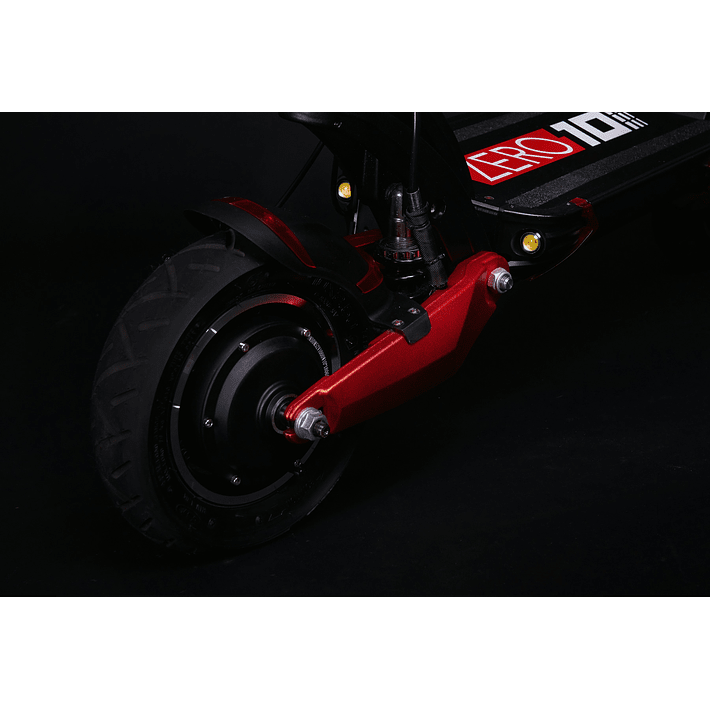 Zero 10X (60V 21Ah)- Image 16
