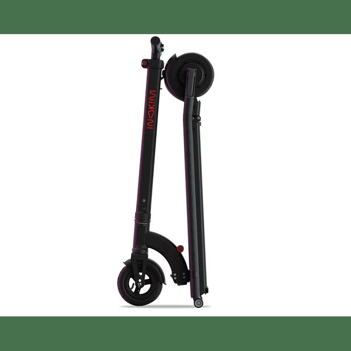Scooter Inokim Mini 2- Image 2