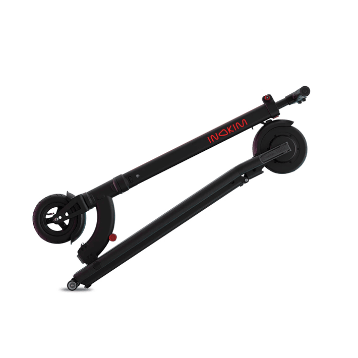 Scooter Inokim Mini 2- Image 3