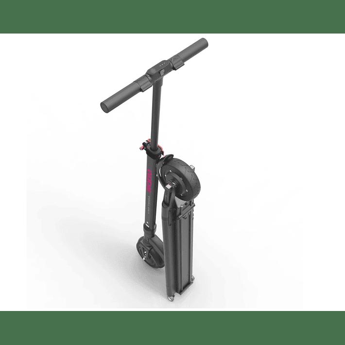 Scooter Inokim Mini 2- Image 5