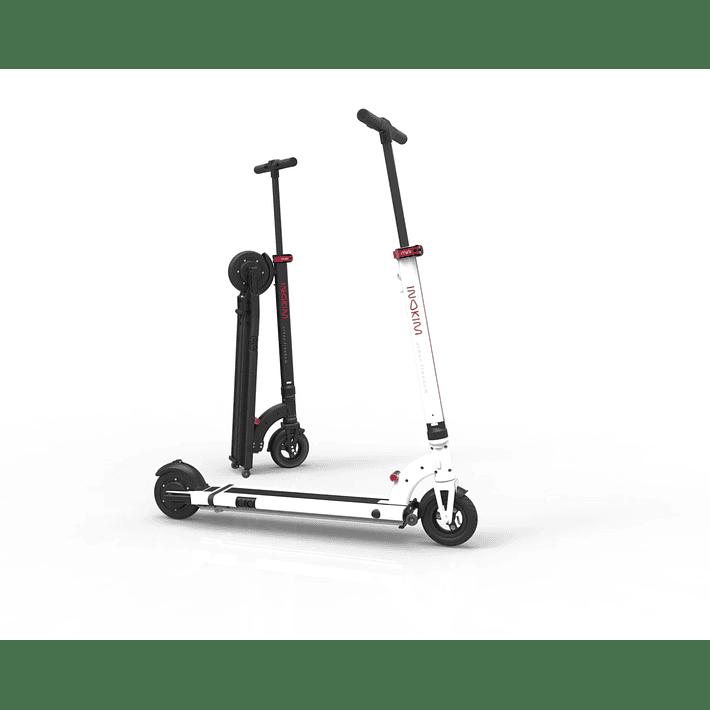 Scooter Inokim Mini 2- Image 8