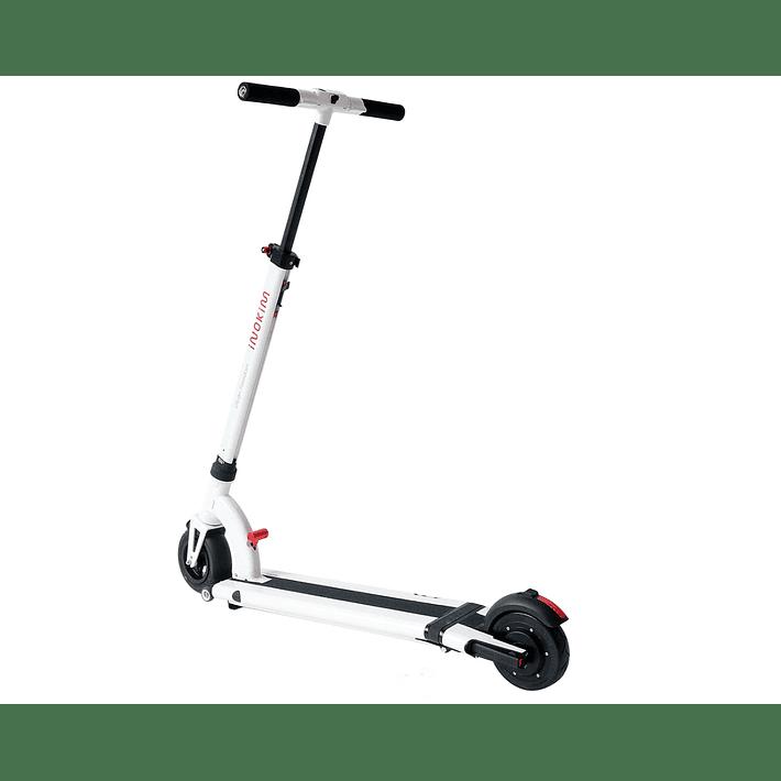 Scooter Inokim Mini 2- Image 9