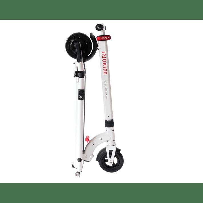 Scooter Inokim Mini 2- Image 10