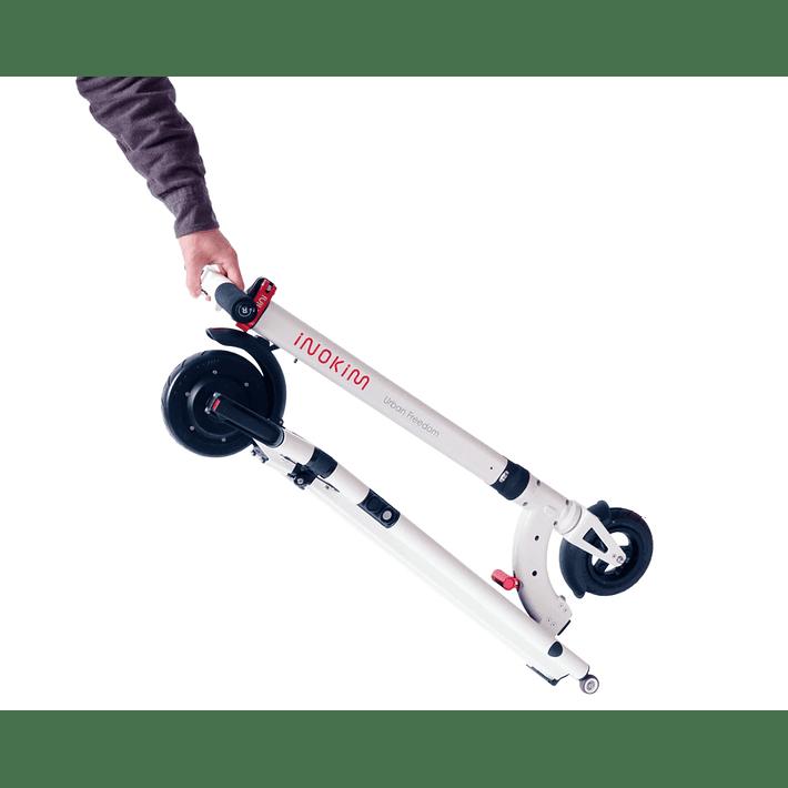 Scooter Inokim Mini 2- Image 11