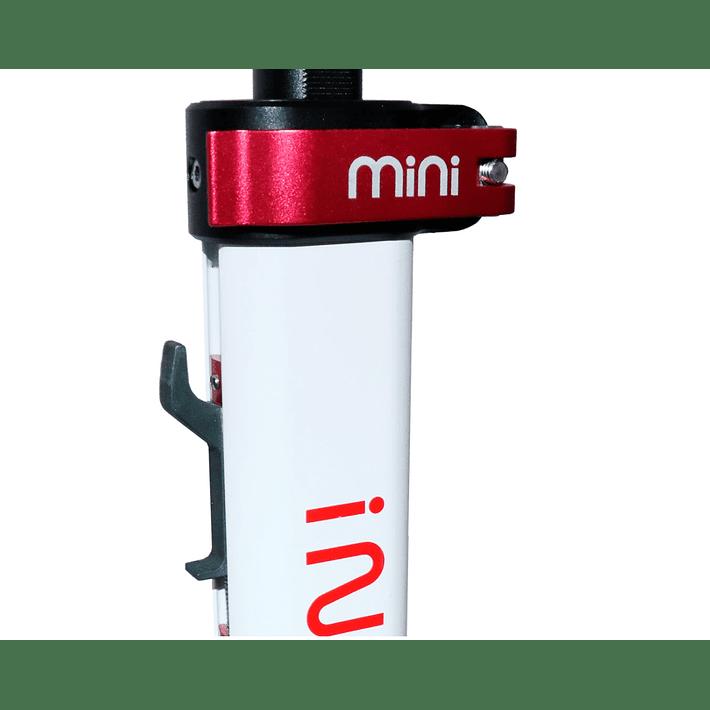 Scooter Inokim Mini 2- Image 12
