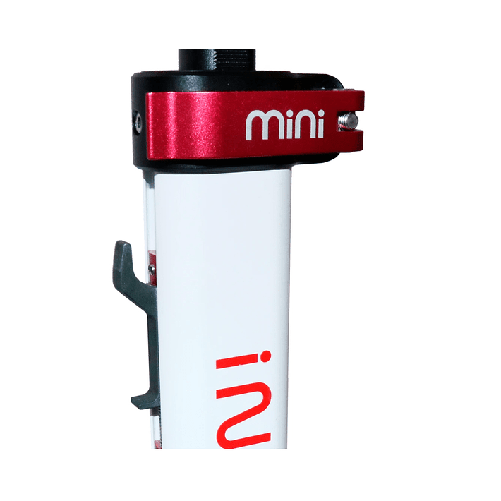 Mini 2- Image 12